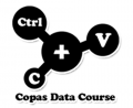 Copas Data Course